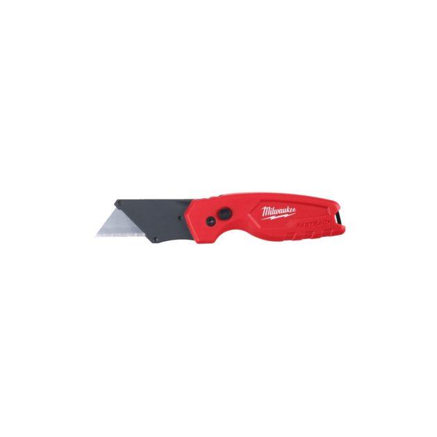 kompaktowy nóż
